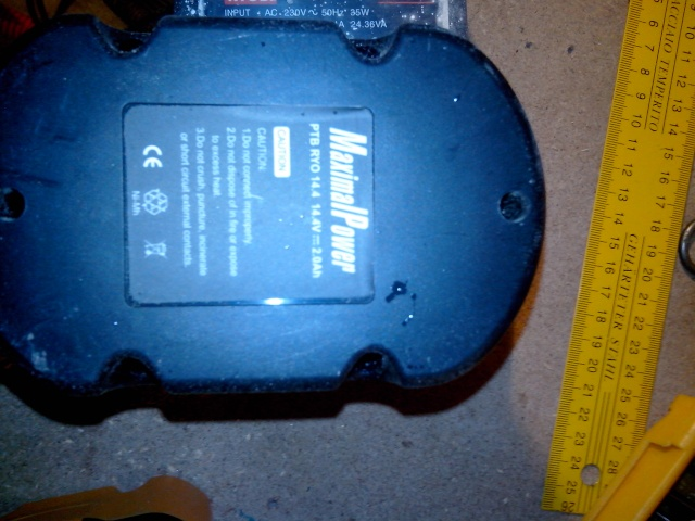 batterie perceuse sans fil - Page 2 Img_2064