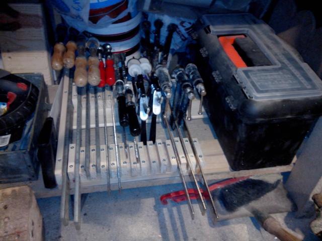 Mon tout mini atelier bois Img_2072