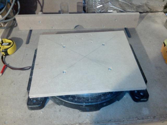 modification d'un scie radiale Img_2075