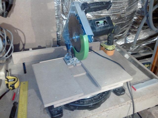 modification d'un scie radiale Img_2079