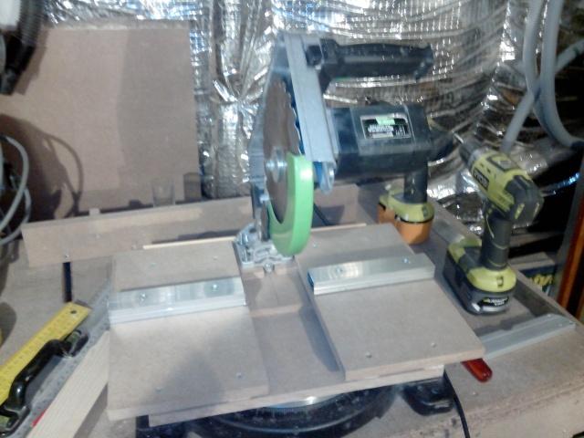modification d'un scie radiale Img_2080