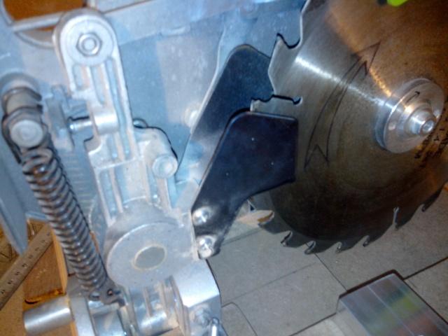 modification d'un scie radiale Img_2081