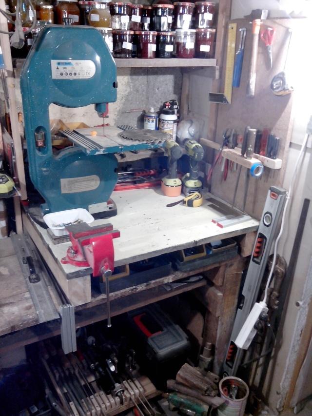 Mon tout mini atelier bois Img_2091