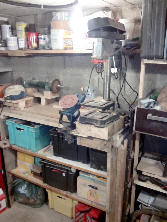 Mon tout mini atelier bois Img_2092
