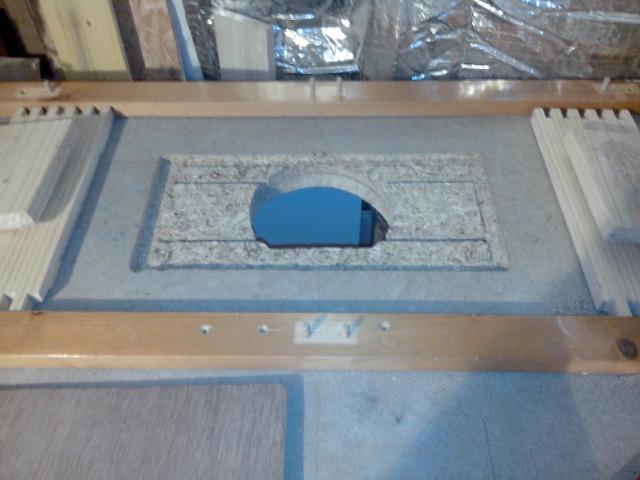 ma table de défonceuse (à petit prix !) Img_2097