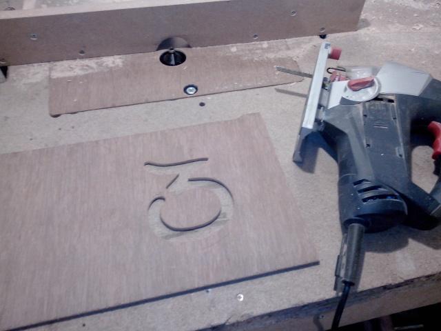 Réparation de mon portillon Img_2131