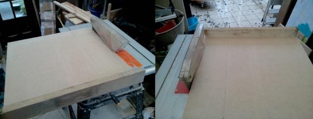 Mon tout mini atelier bois Scie_s11