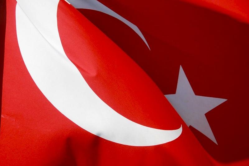 Турция: экономика и экономическое развитие 0_733210