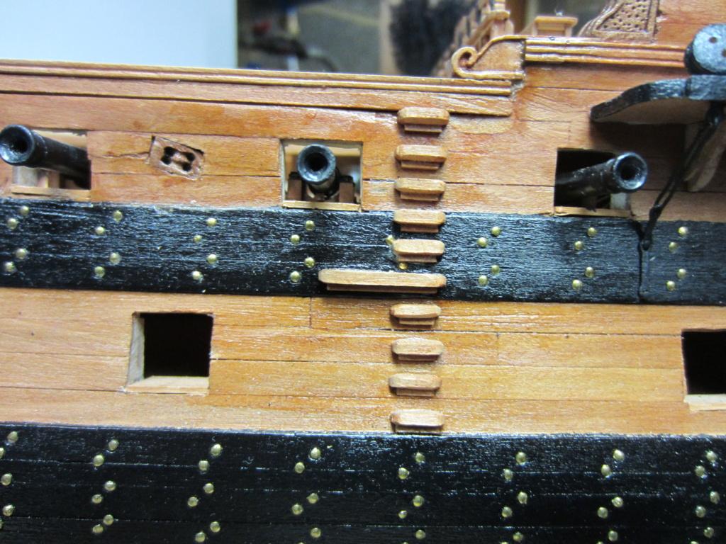 Le bonhomme Richard au 1/72 Construction en scratch - Page 29 Img_4227