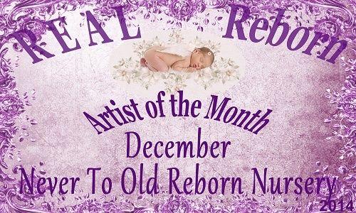 December AOM logo 32614610