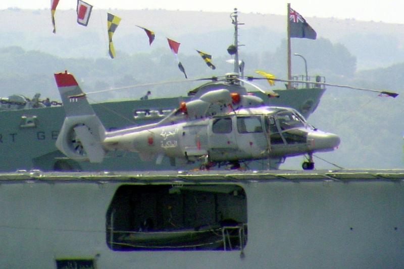 Le Groupement des Flotilles de l'Aéronautique Navale Marocaine - 11F et 21F - Page 6 16314010