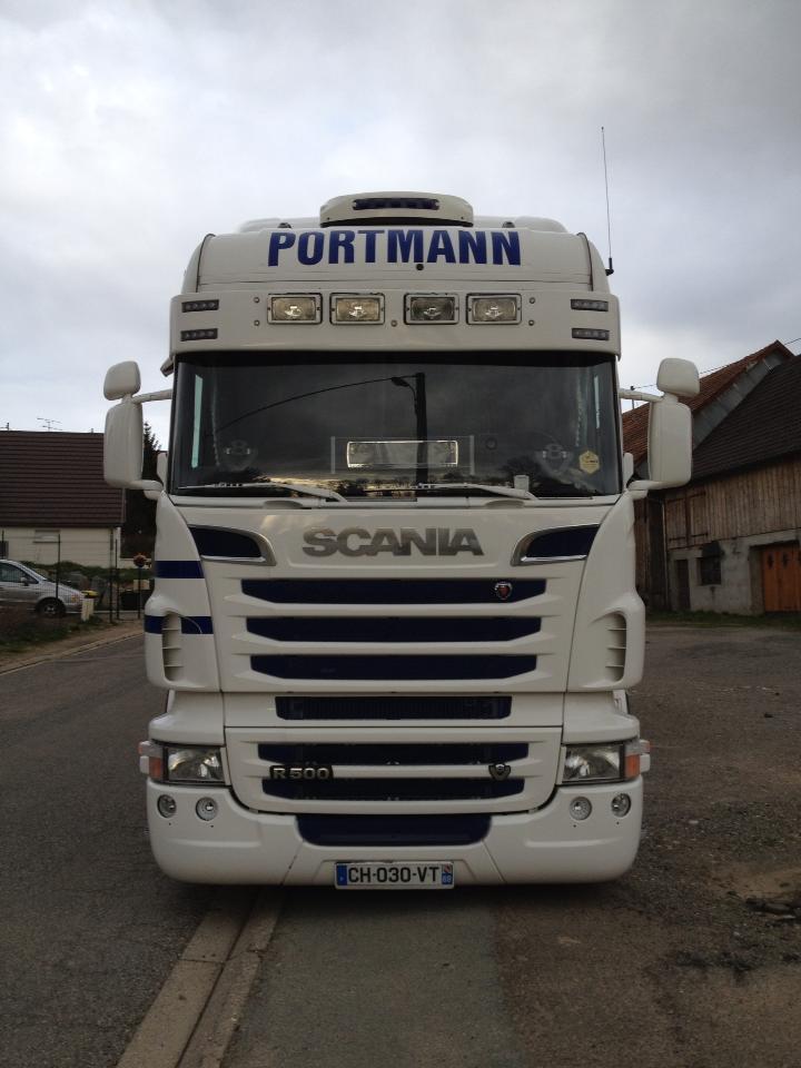 Portmann (Sausheim) (68) - Page 7 53208410