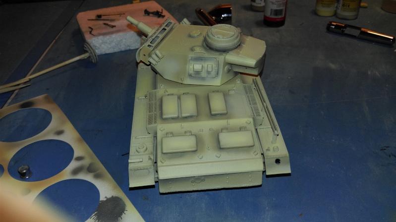 panzer 3 1/35 Imag0511