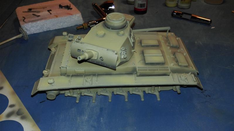 panzer 3 1/35 Imag0513