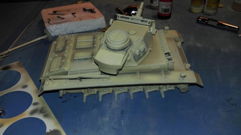 panzer 3 1/35 Imag0514