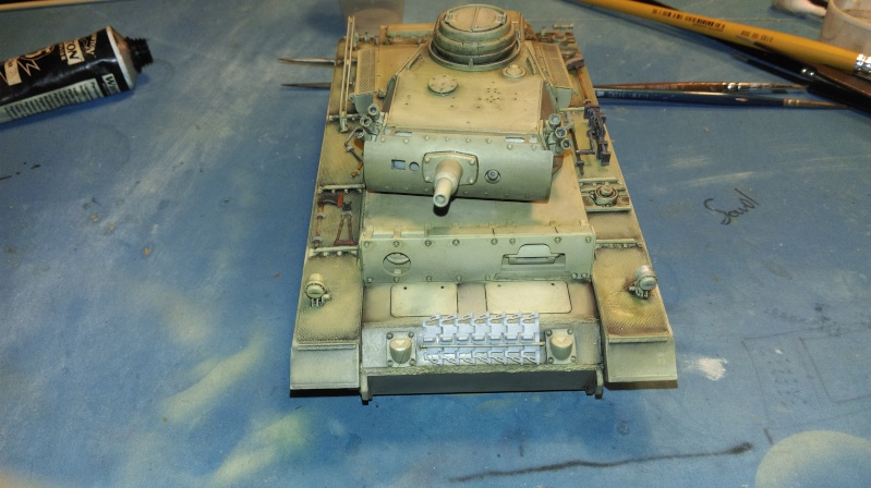 panzer 3 1/35 Imag0515