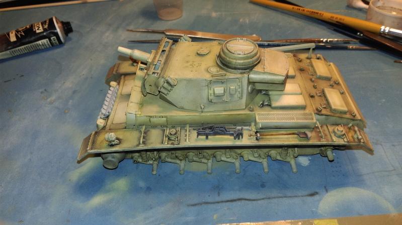 panzer 3 1/35 Imag0516