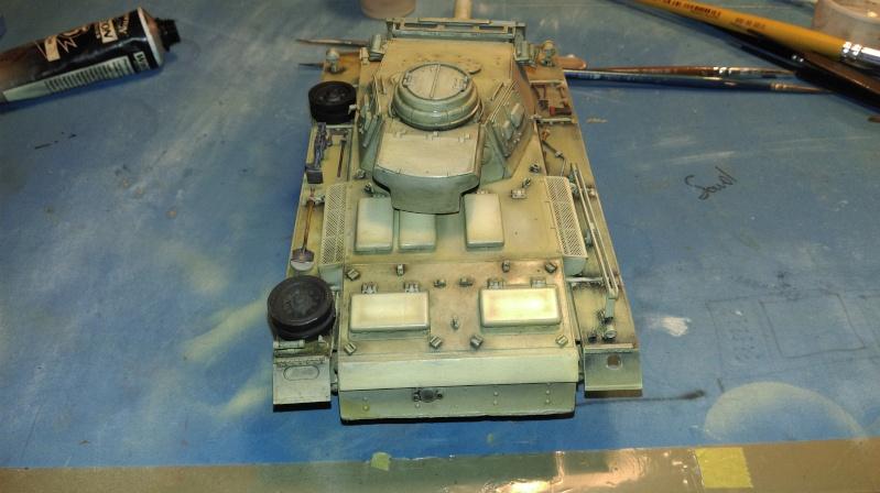 panzer 3 1/35 Imag0517
