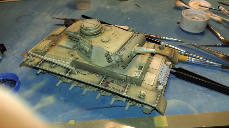 panzer 3 1/35 Imag0518