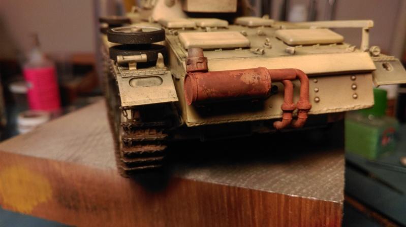 panzer 3 1/35 Imag0614