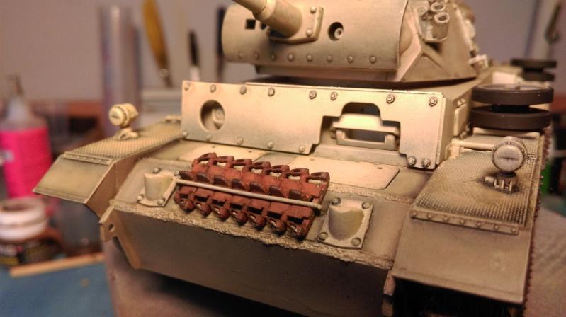 panzer 3 1/35 Imag0615