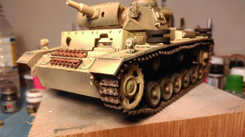 panzer 3 1/35 Imag0616