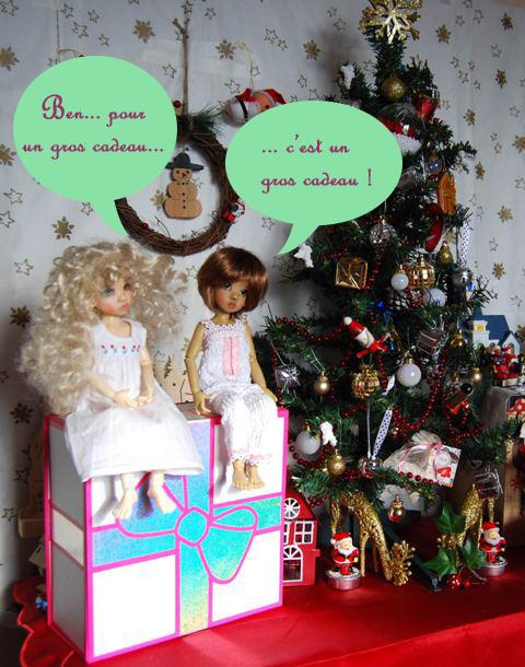 Ma 2ème K W... la 3ème... Opale... et Ambre... sa soeur jumelle... trop sages. P. 14 - Page 8 3_dsc_10