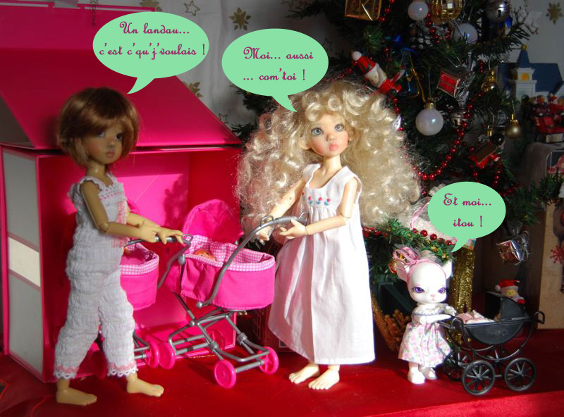 Ma 2ème K W... la 3ème... Opale... et Ambre... sa soeur jumelle... trop sages. P. 14 - Page 8 4_dsc_10