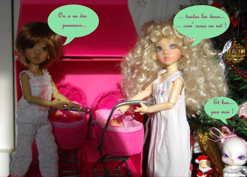 Ma 2ème K W... la 3ème... Opale... et Ambre... sa soeur jumelle... trop sages. P. 14 - Page 8 5_dsc_10
