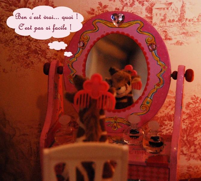 Ma 2ème K W... la 3ème... Opale... et Ambre... sa soeur jumelle... trop sages. P. 14 - Page 9 9_pas_10