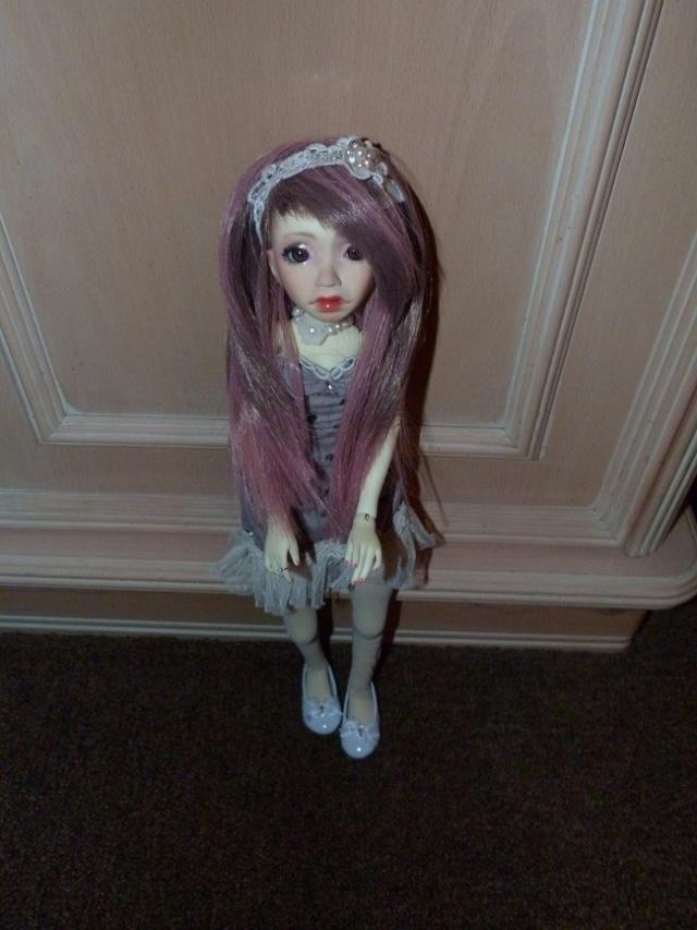 Gwendoline, Mae de Enid Art Gwendo15