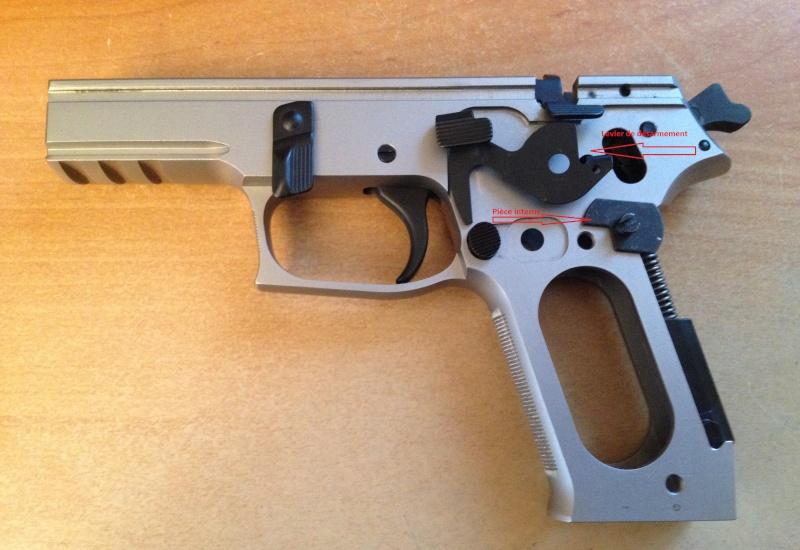 Aide sur P220 : une photo dénudée du vôtre SVP ! Sig10