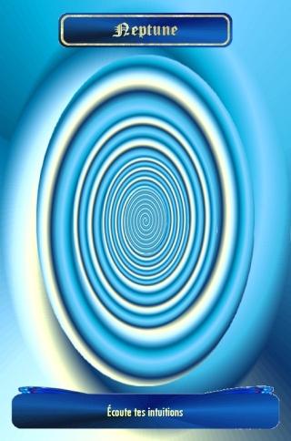 Action de l'Oracle des Vortex durant le sommeil Neptun10