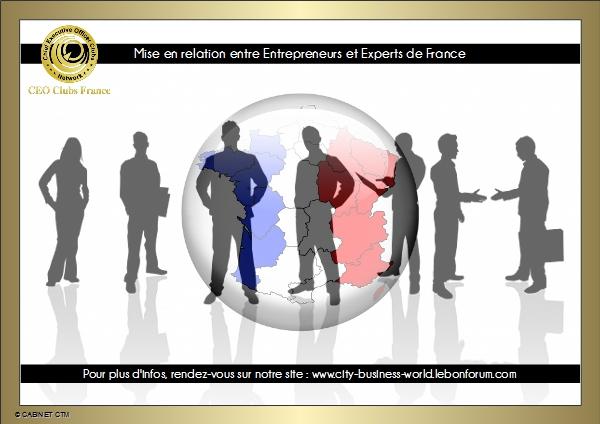 L'agenda web CEO CLUBS FRANCE Ceo_c105