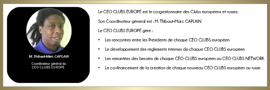 CEO CLUBS EUROPE Ceo_cl45