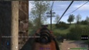 Jump Script Shot0016