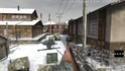 Jump Script Shot0026