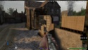 Jump Script Shot0050