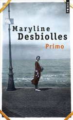 [Editions Points] Primo de Maryline Desbiolles Primo10
