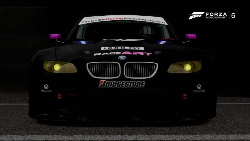 RaceART Competition Getpho20