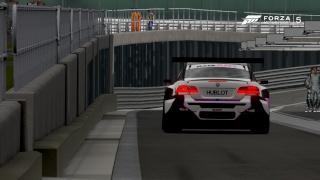 Pro GT entry revealed Getpho22