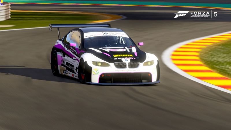 Pro GT - Round 3 Report Pro_gt10