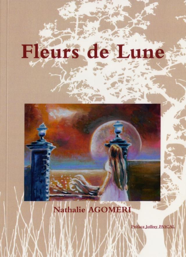 """Mon nouveau recueil """"Fleurs de Lune"""" - Page 2 Img11"""