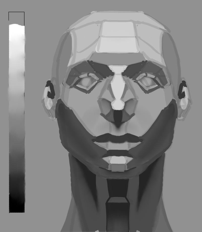Maxtronaute [Challenge été P20] ◕‿◕ - Page 4 Asaro_13