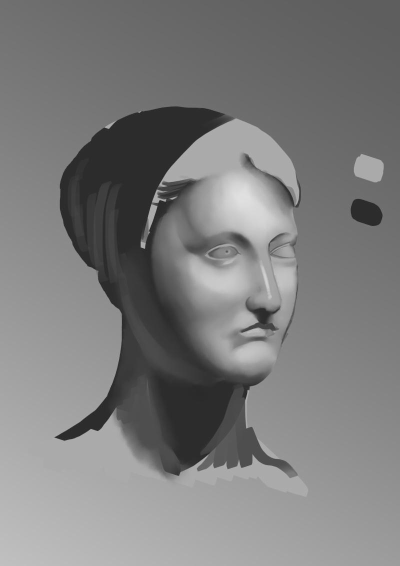 Maxtronaute [Challenge été P20] ◕‿◕ - Page 4 Sculpt12