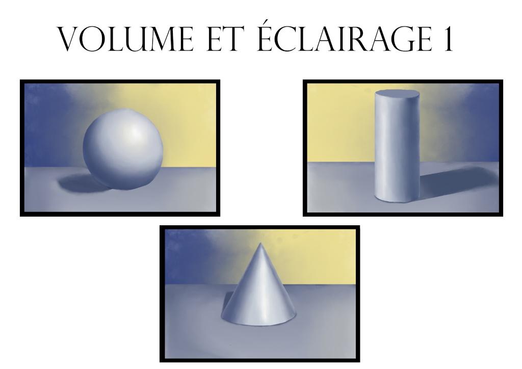 Maxtronaute [Challenge été P20] ◕‿◕ - Page 4 Volume11