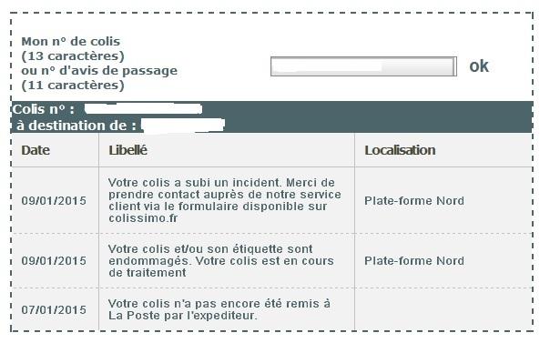Besoin d'aide ! en cause : la boutique Square Enixx France (résolu) Colis_10