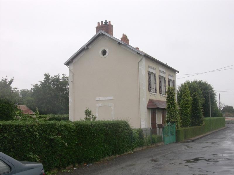 Sarthe 09310