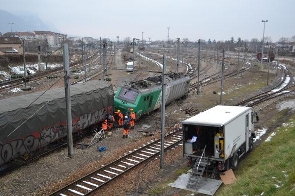 Haute-Savoie 12021711