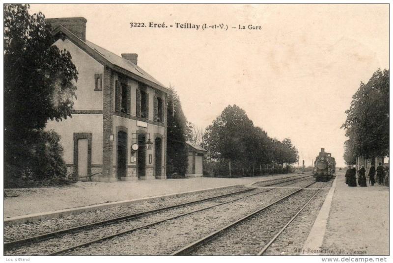 Châteaubriant - Ercé-Teillay - Messac Ercy-t10